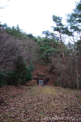 20081221_17