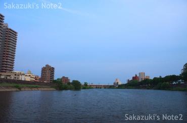 20090527_14
