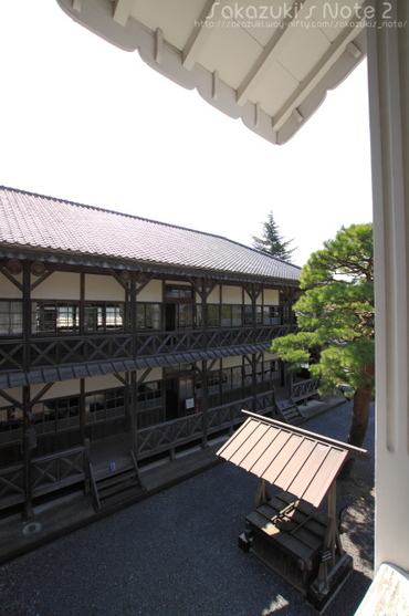 20100503_37
