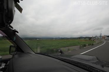 20100615_01