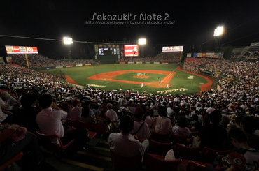 20100716_11