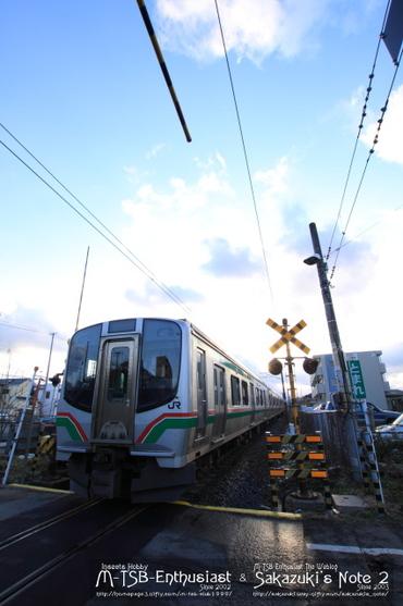 20110326_02