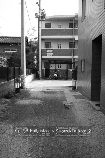 20110515_01