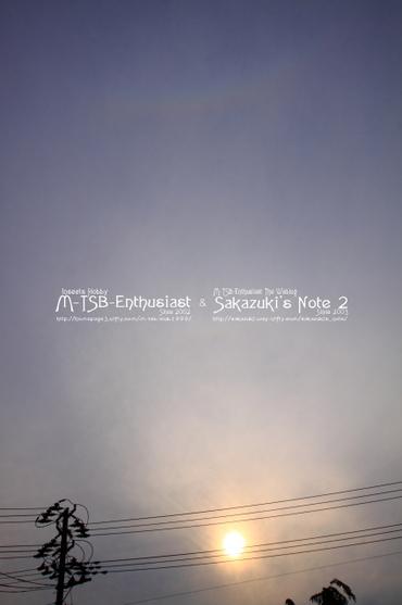 20110620_01