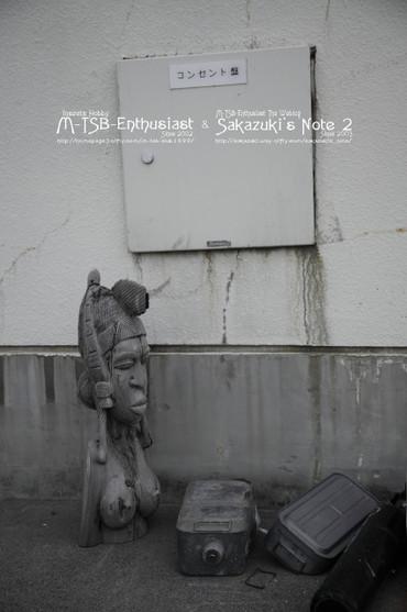 20120422_069